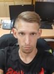 Dmitriy, 32  , Verkhnyaya Pyshma