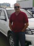 Murat, 52  , Krasnodar