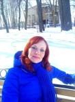 Olga, 37  , Shuya