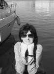 Marina, 46, Moscow