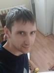 Aleksey Lagunov, 35, Ulyanovsk