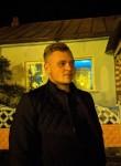Ruslan, 23  , Volokonovka