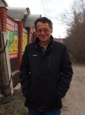 Ruslan, 40, Russia, Meleuz