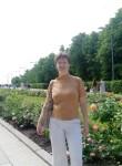 Natali, 46  , Saint Petersburg