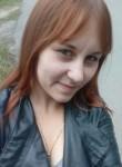 Tatyana, 26  , Donetsk