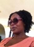 Tivel, 38 лет, Accra