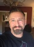 randy, 51  , Seattle