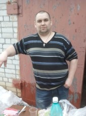 Aleksandr, 43, Russia, Koryazhma