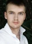 Ilnaz, 27, Naberezhnyye Chelny