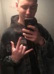 Dragos, 18 лет, Москва