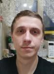 Evgeniy, 27  , Yaroslavl