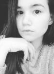 diana, 21, Ufa