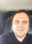 juan, 47  , Mataro