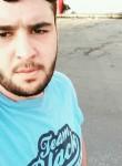 عبيده ال كمون, 22  , Baghdad