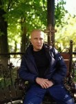 Dmitriy, 33  , Poprad