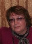Natalya, 67  , Yevpatoriya