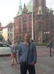 Vladimir leon, 35  , Wroclaw