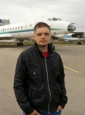Vlad, 33, Republic of Moldova, Chisinau