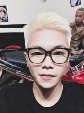 Anh Tuan, 21, Vietnam, Thanh Pho Hai Duong