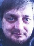 Артем, 37  , Novopskov