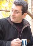 Patrick, 55  , Larnaca