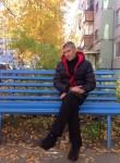 sergey, 41  , Tyumen