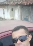 Antonio, 33, Fortaleza