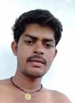 Patalavth Sreenu, 25  , Hyderabad
