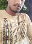 Chandan yadav, 23  , Patna