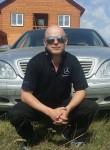 Artem, 34  , Irkutsk