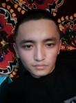 Berіk, 24, Shymkent