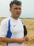 Dimon, 30, Odessa