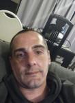 Peter, 37  , Meerhout