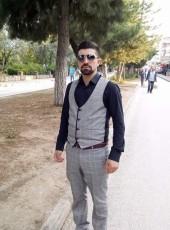 Hasan, 25, Turkey, Gebze