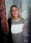 Lyubov, 44  , Pereslavl-Zalesskiy
