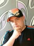 Michelzerbst, 32  , Zerbst