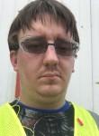 Chris, 28  , Stephenville