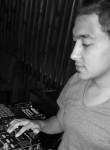 Dj AHMED MIDO, 27  , Cairo