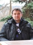 Valeriy, 44  , Yar