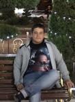Anton, 28  , Minusinsk