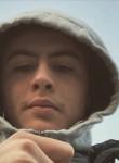 callum, 18  , Sleaford