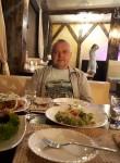 Ivan, 44  , Petushki