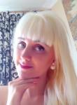 Evgeniya, 29  , Minsk