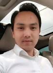 Zhang Manh Ha, 34  , San Francisco