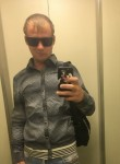 Petr, 26  , Khabarovsk