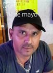 Jose, 18  , Ciudad Juarez