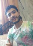عمر بلمير, 26  , Agadir