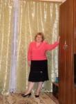 Olga Baygulova, 62, Saint Petersburg