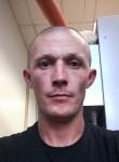 Evgeniy, 34  , Omsk