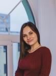 Marina, 29 лет, Горад Мінск